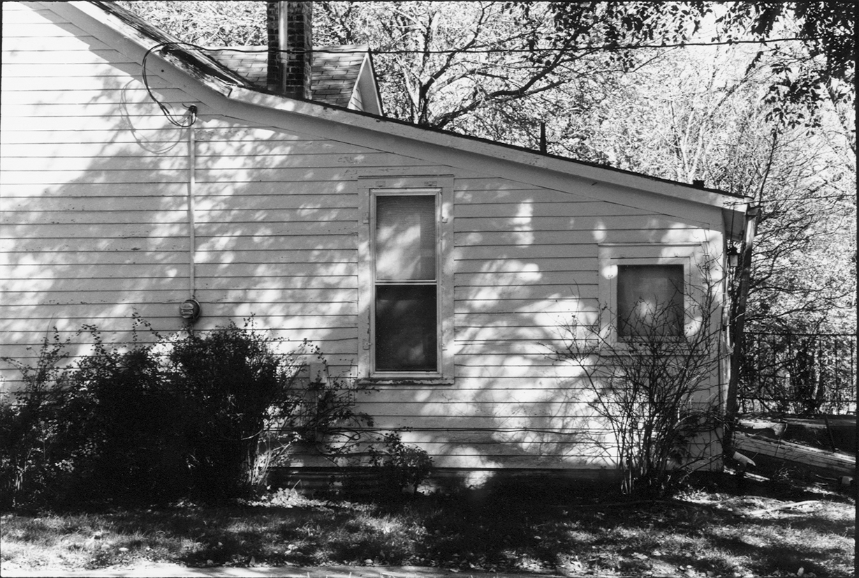 chadron house wbsite version