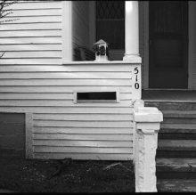 pembroke porchwebste copy 2